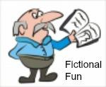 Fictional-Fun-Theme-Pic