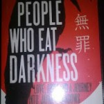 Book Review: People Who Eat Darkness By Richard Lloyd Parry
