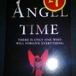 Angel Time By Anne Rice: Book Review