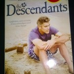 The Descendants by Kaui Hart Hemmings: Book Review