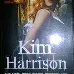 Ever After By Kim Harrison: Book Review