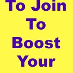 Linkys To Join To Boost Your Traffic