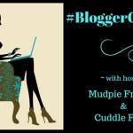 Blogger Club UK Linky #18