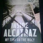 Inside Alcatraz by Jim Quillen – Book Review