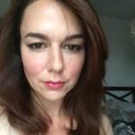 Blogger Spotlight: Nia Patten Looks