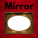 The Mirror: Released Today + Sneak Peek!