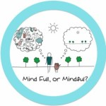 Blogger Spotlight: The Mindful Mummy Mission