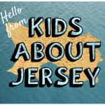 Blogger Spotlight Interview: Kids About Jersey