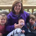 7 Secrets to Balancing Family and Career by Kristi: Guest Post