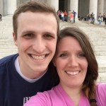 Blogger Spotlight Interview: Will and Sam's Fam
