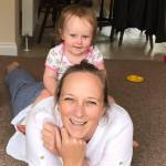 Blogger's Corner with Carrie from My Circle UK