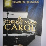 #Giveaway – A Christmas Carol by Charles Dickens