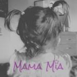 Blogger Spotlight Interview: Mama Mia