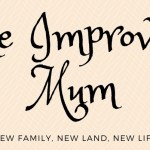Blogger Spotlight: The Improving Mum