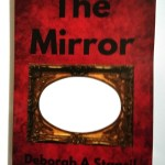 #Giveaway – The Mirror by Deborah A Stansil