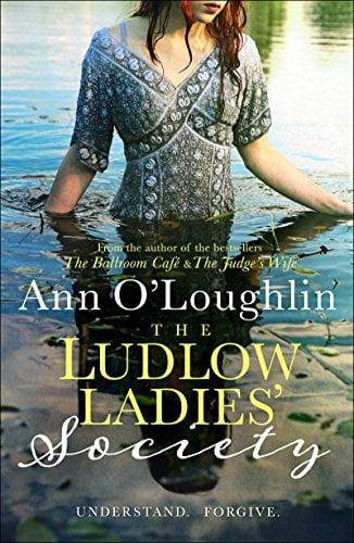 ludlow ladies society