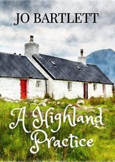 a highland practice