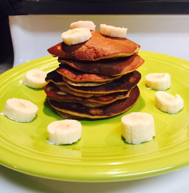 Paleo-Cassava-Banana-Pancakes-1