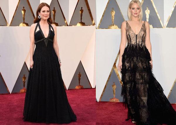 Oscars7