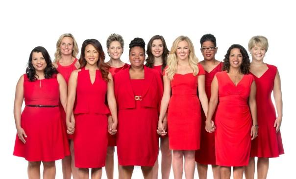 go-red-for-women-facebook