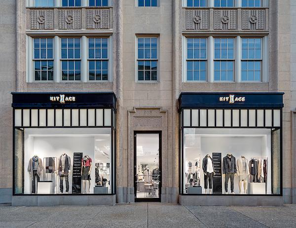 flagship-retail-boston-1