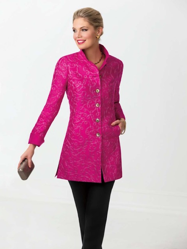 15066_EmbroideryCoatPink_0 copy
