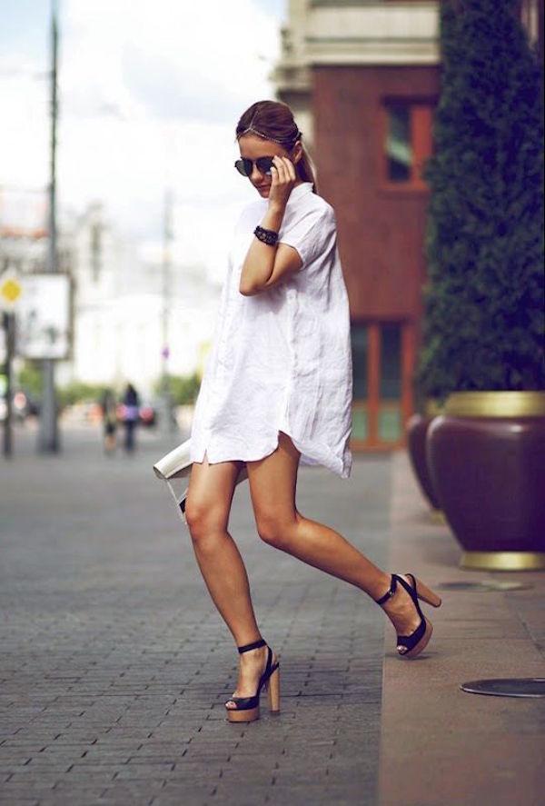 **feature for platforms_Le Fashion