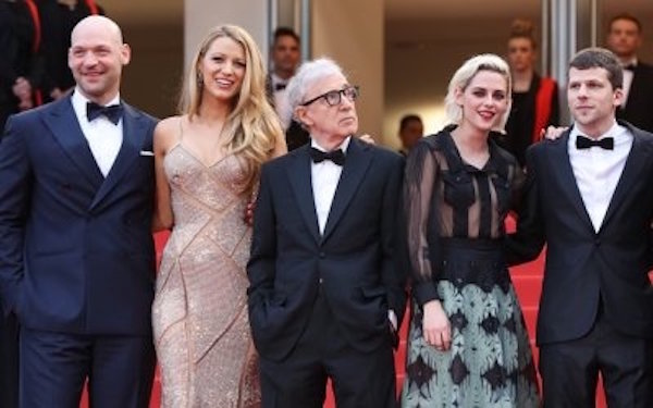 *cannes-2016,www.lbtimes.co.uk