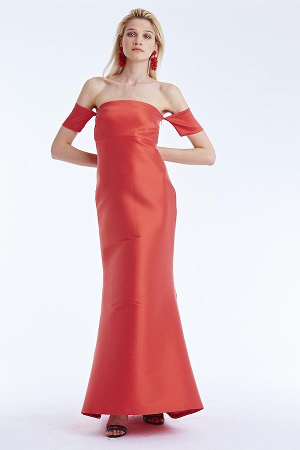 Sachin & Babi NOIR at Joan Pillow Bridal - Fashion Blogger From ...