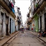 The Day Arrived… I KNEW This was Where God Wanted Me! CUBA!