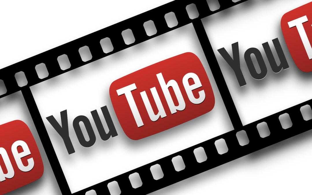 The New Era Of Youtube