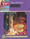 The Hobbit: A Teaching Guide (Discovering Literature Series: Challenge)