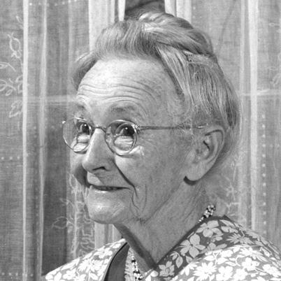 Grandma Moses Holiday Paintings