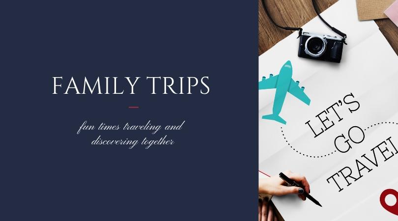 Columbus Ohio Day Trips, Family Activities, Food, Fun