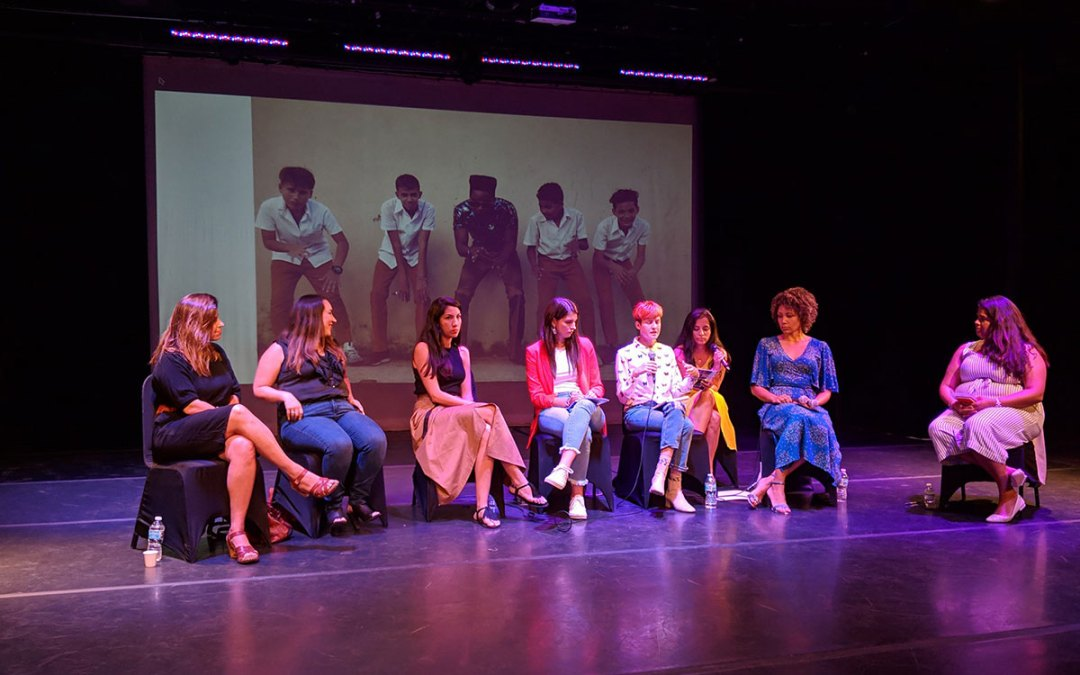 Cuban entrepreneurs, artists forge ahead despite U.S. restrictions
