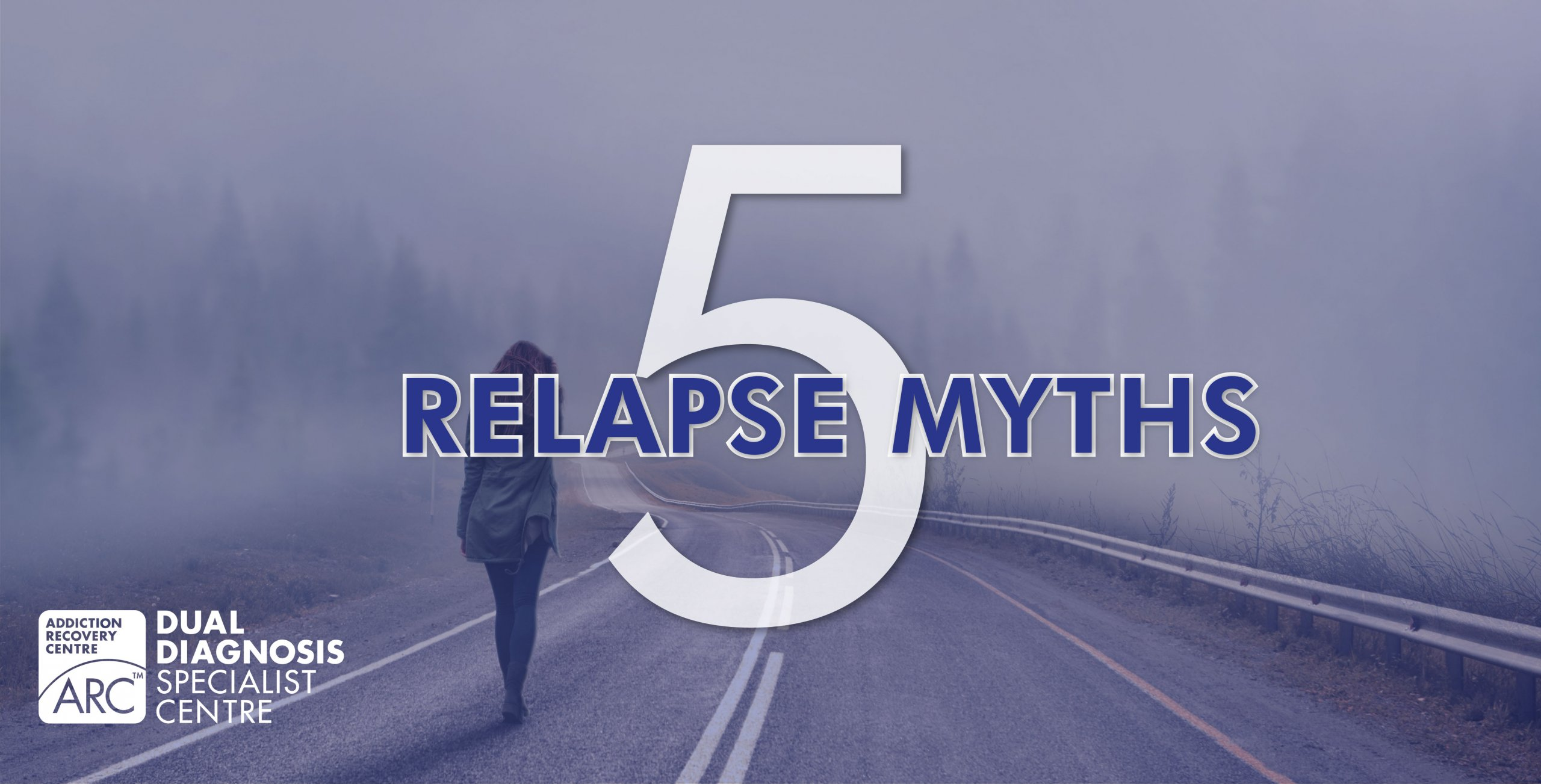 Myths About Relapse
