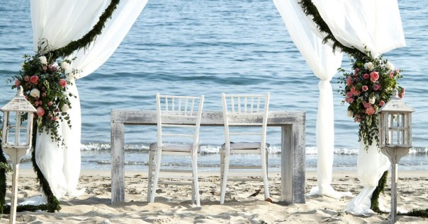 Events - Relo Furniture is South Florida Special Event Furniture Rental Solution