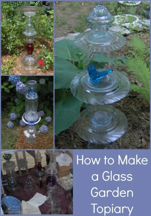 How-To-Make-Glass-Garden-Topiary