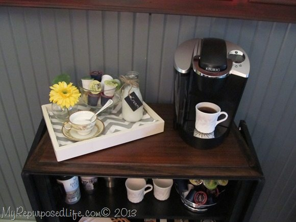 coffee-bar-with-tray