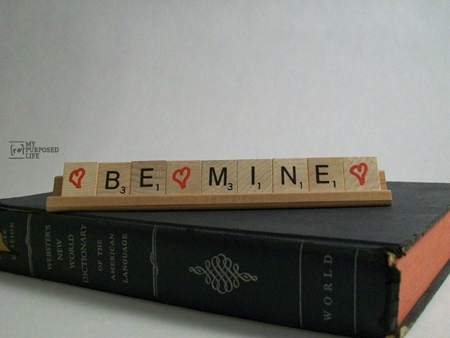 my-repurposed-life-easy-valentine-scrabble-tiles