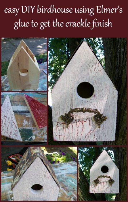 easy_diy_birdhouse_MyRepurposedLife