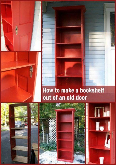 How-To-Make-bookshelf-door