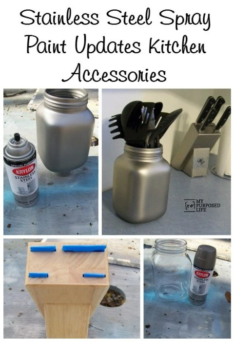 stainless-steel-spray-paint-kitchen-accessories-2