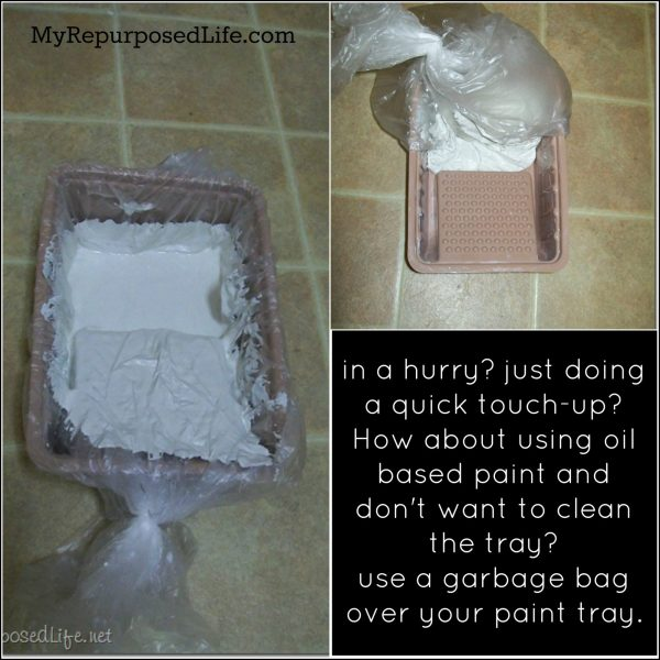 easy paint tip