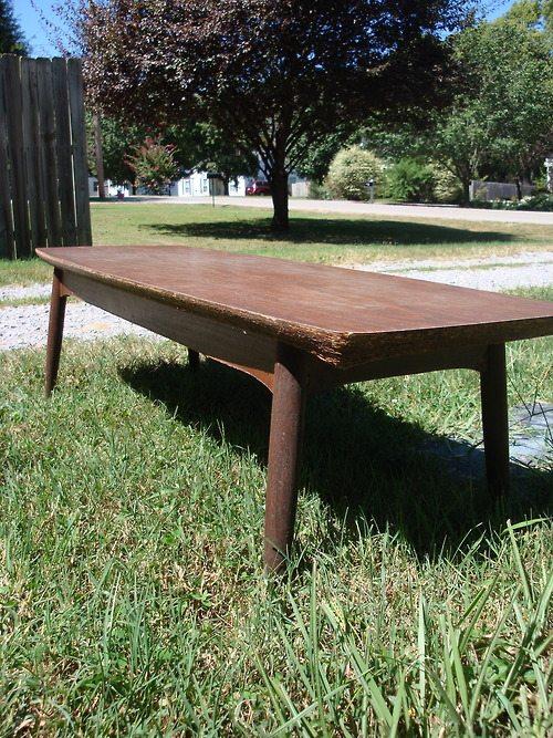 mid-century-modern-coffee-table-redo