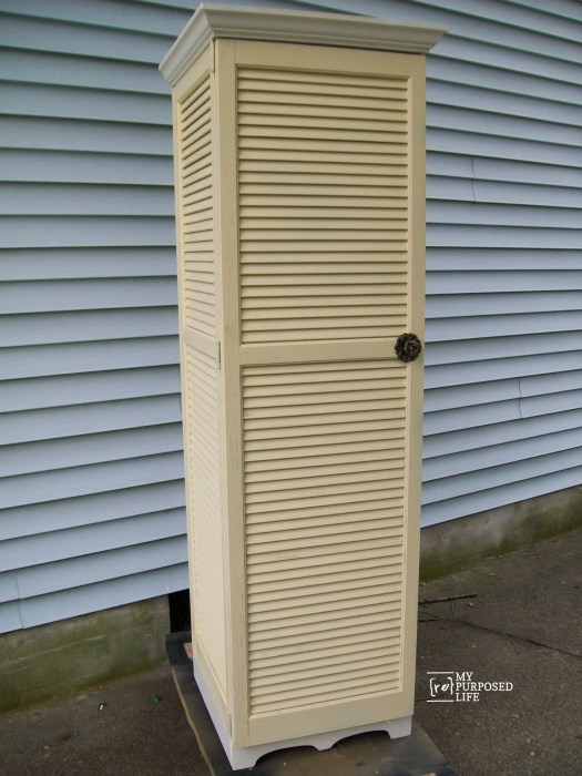 my-repurposed-life-cabinet-made-from-shutters