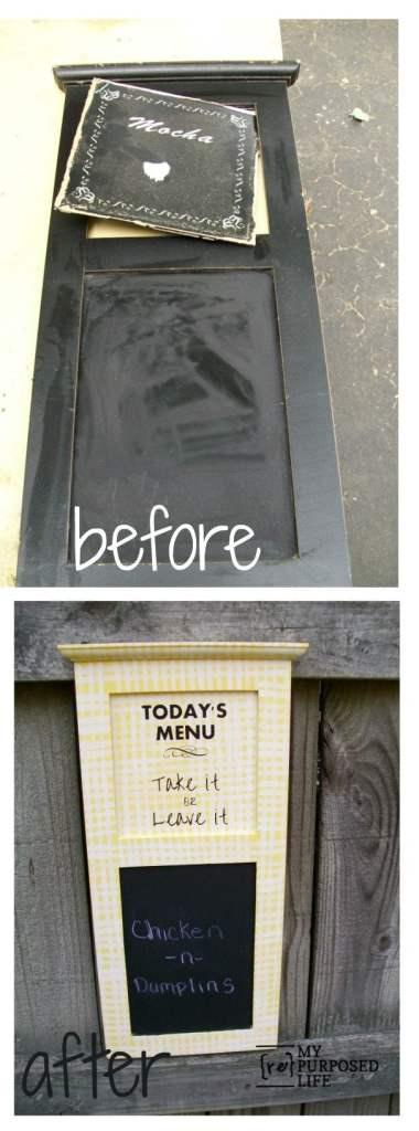 cute-chalkboard-menu-take-it-or-leave-it