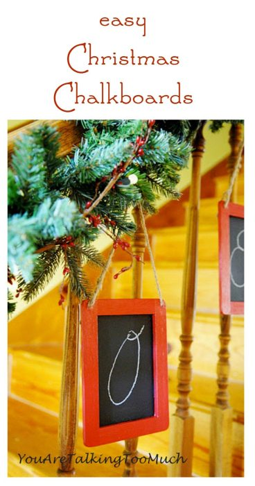 Easy-Christmas-Chalkboards-NOEL