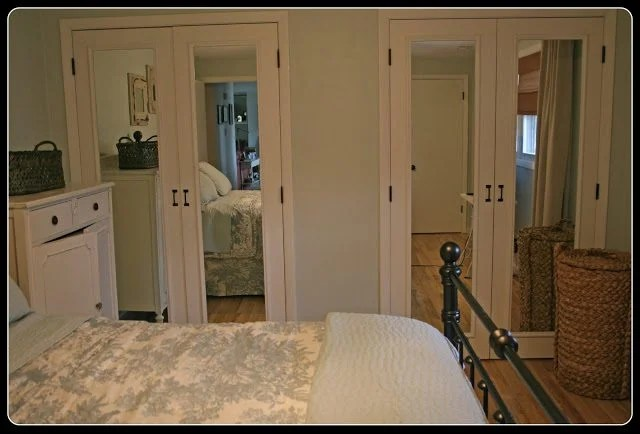 bi-fold-closet-doors-update