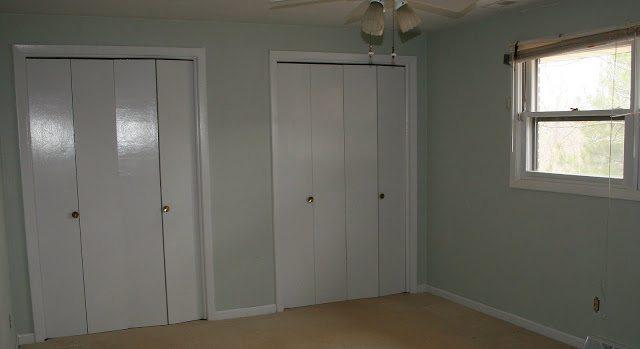 update-bi-fold-closet-doors